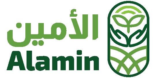 Wadi Alamin